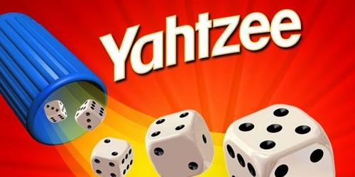 Pokeren met dobbelstenen spelregels